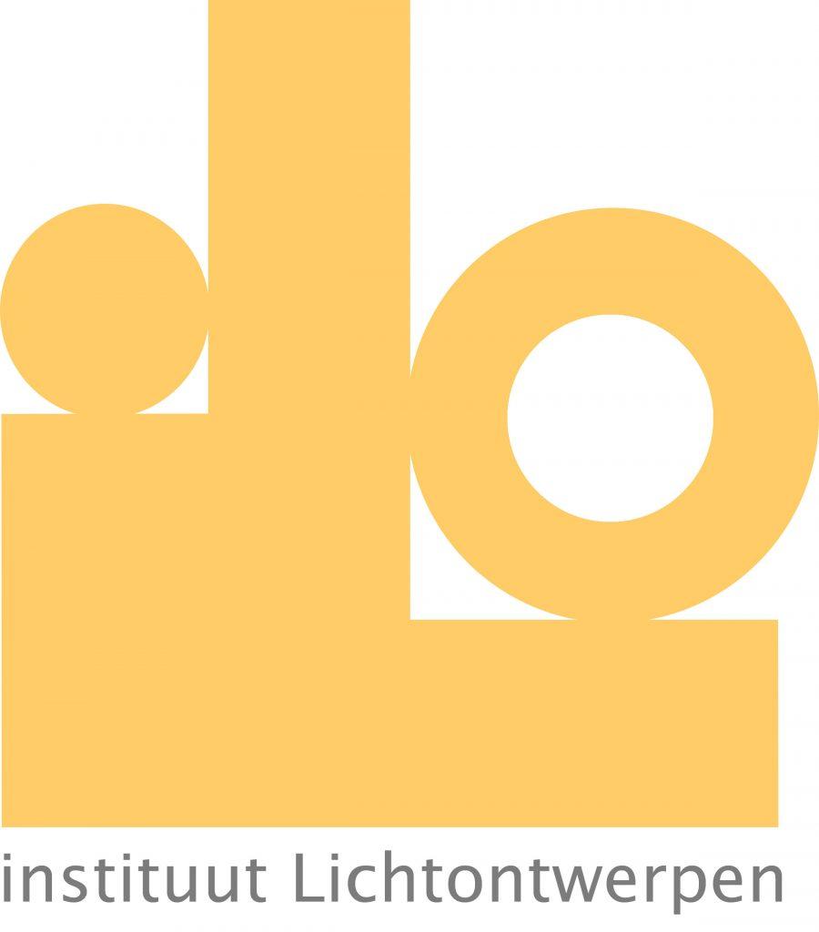 ilo-logo-met-tekst kopie