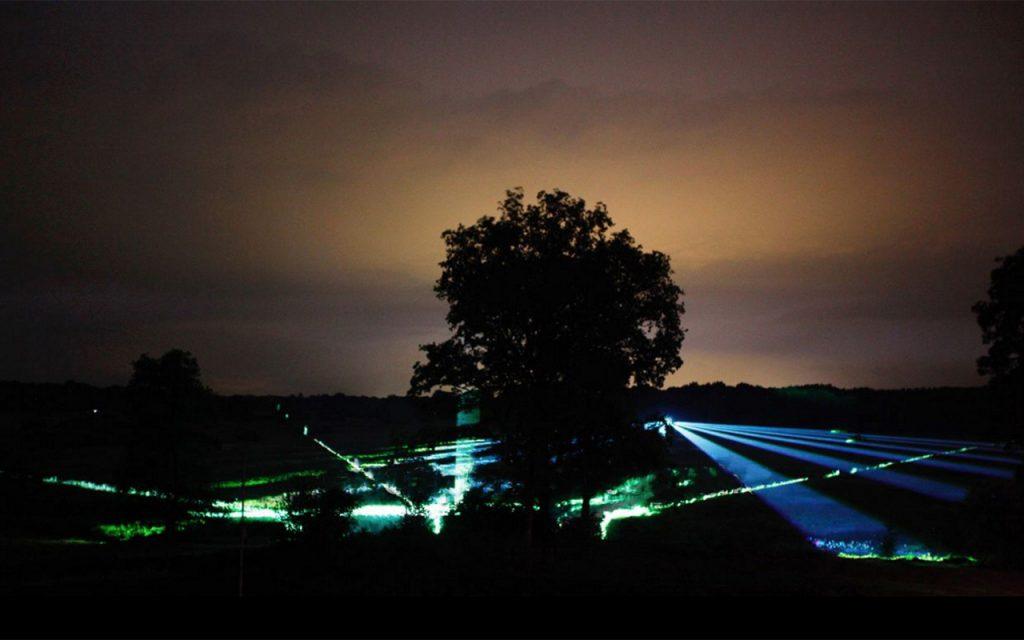 laser-2-0de-2016-06-20-om-13-59-23
