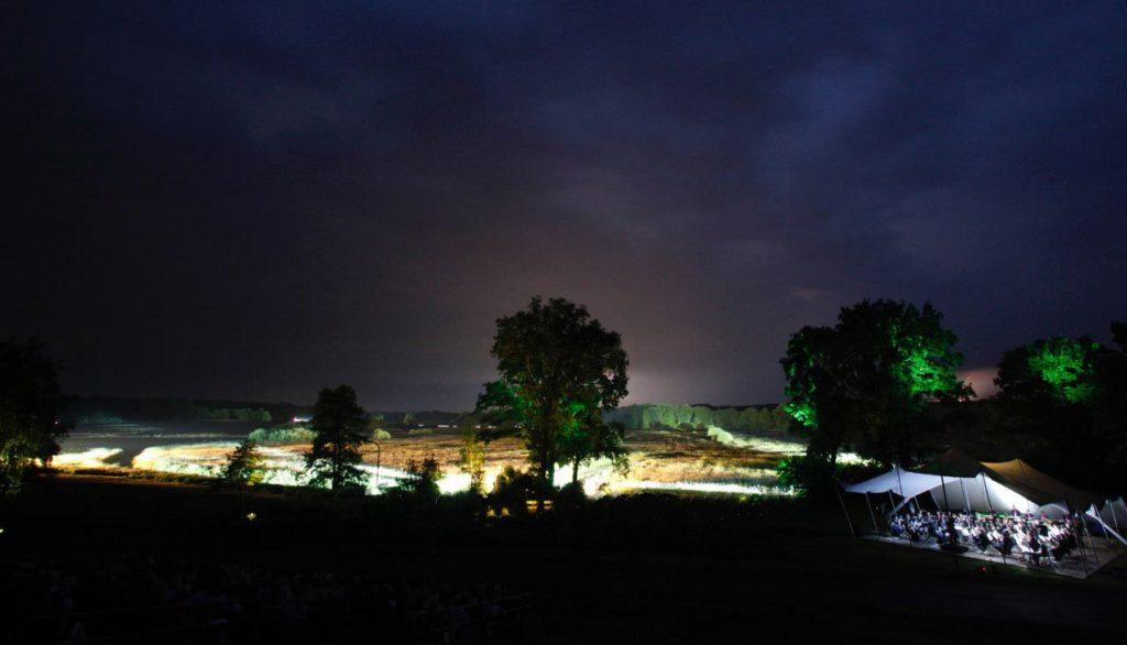 ode-an-de-aa-drente-laser-licht-2