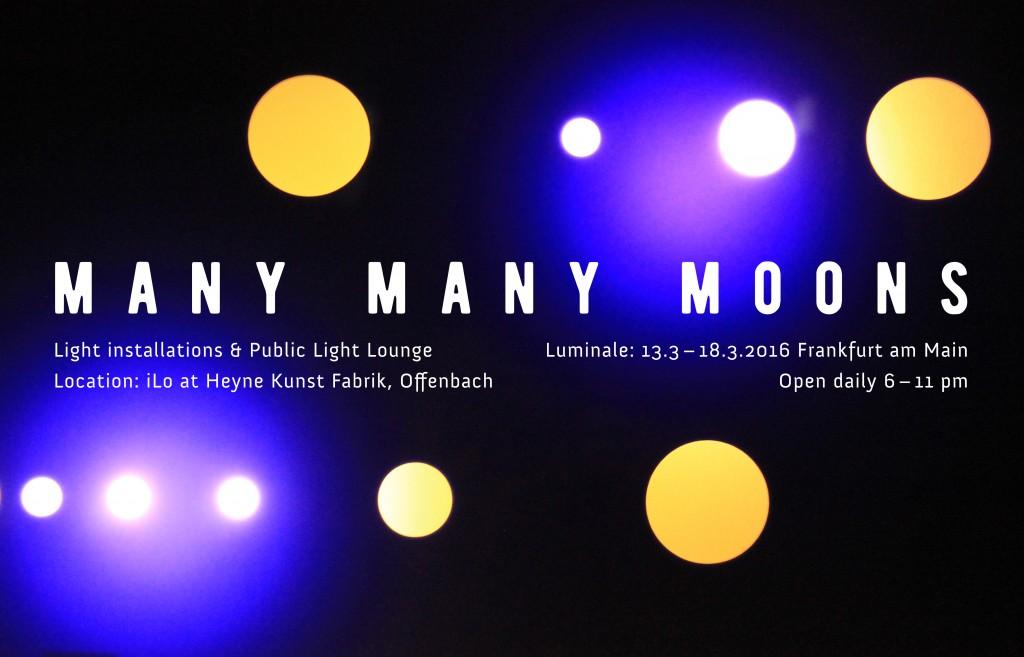 iLo_many_moons_publicity1-IMBT-JOS kopie