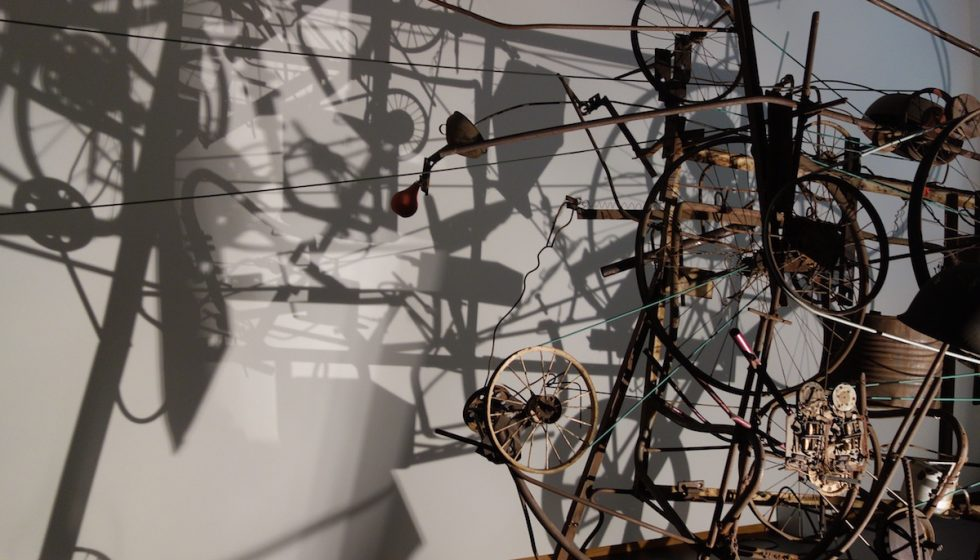 tinguely-theatermachine-lichtontwerp-Isabel-nielen